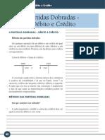 Contabilidade - Livro Texto - Unidade IV
