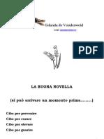 82869863 La Buona Novella Cibo Per Guarire