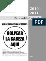 0apuntes_personalidad_y_estres_resumen_libro_.pdf