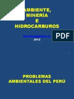 Ambiente_Mineria_Hidrocarburos