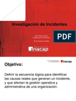 Investigación de Incidentes_30.10.08