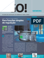Revista GO 2006
