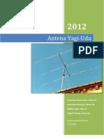 ANTENA YAGI.docx