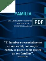 familia-