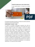 La píldora anticonceptiva masculina.docx