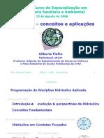 (2) Hidraulica_Conceito_Aplicação