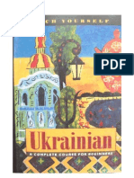05 Teach Yourself Ukrainian 1997