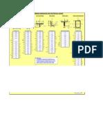 Propiedades de Estructuras_AISC ASD-1989