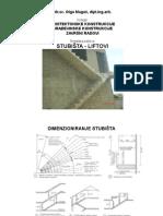 STEPENICE I LIFTOVI.pdf