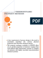 Selecting_Property_package.pdf