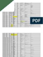 Plagas y Controladores biologicos12.pdf