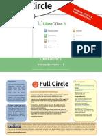 Speciale LibreOffice - Volume 1
