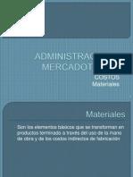 2_Costos de materiales y gestión de stock_2