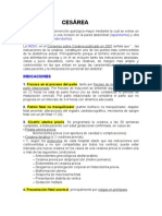 CESAREA.doc