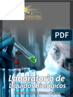 laboratorio-liquidos-biologicos