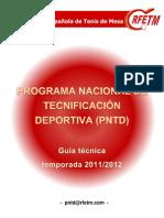 Guia_PNTD