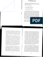F.E.Eckard Strohm-Atlantisz mestertudása