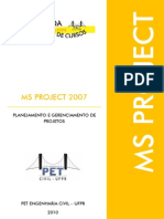 MS Project 2007.pdf