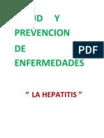 Salud y Prevencion Bien[2]