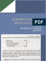 1_Costos - Introduccion y Conceptos Generales_2