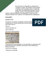culminatingproject2012-2013