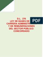 (016) D. Leg 276 - Concordado