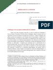 """50002900-""""Heidegger-et-la-finitude"""""""