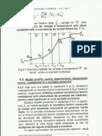 Higrotermica Cladirilor Vol1 Cap4