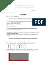 atividade de multiplicação 5º series.docx
