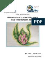 Manual Carlos Gracida