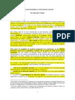 Ciencia Económica y Juicios de Valor.pdf