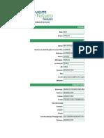 Cópia de Plano Global - Epitacio pessoa PJF ZILA-1