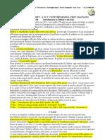 0. St Fil Cont Dilt 04-05 Giofilo