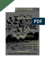 Xv. Filosofia Neotomista Colombia