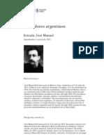 Estrada Jose Manuel1