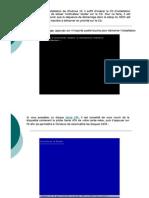 Installation Windows XP.pdf