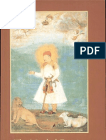 The New Cambridge History of India Vol 1.5 Mughal Empire