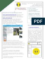 Newsletter 2007 05