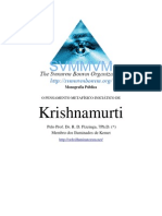 krishnamurti BIO.pdf