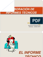 = ISO 8859 1 Q Elaboraci=F3nInformesT=E9cnicos=2E
