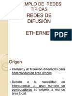 1 5 3redesdedifusion Ethernet 120204201831 Phpapp02