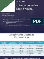 redesInalambricas_Unidad1