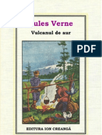 [PDF] 12 Jules Verne - Vulcanul de Aur 1976