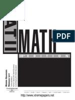 SAT Math II.pdf