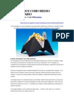 96177968 El Empaque Como Medio Publicitario
