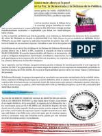 Llamamiento Completo.pdf