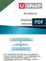 Perio Instrumentos