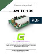 Micro101-AssemblyManual