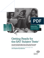 Sat Subject Tests Practice.pdf