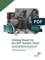 Sat Subject Tests Practice.pdf